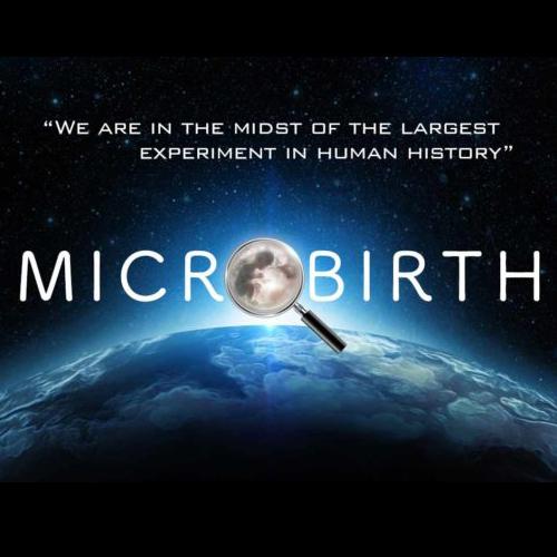 Todo empieza con el nacimiento