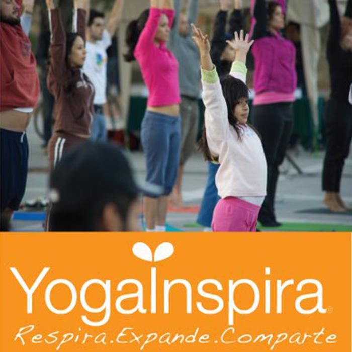 YogaInspira